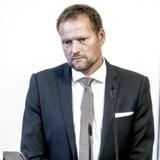 Arkivfoto: »Folk kigger på en treværelses lejlighed i København, som koster fire millioner kroner. På Lolland koster et dejligt parcelhus en million. Dér kan en førtidspensionist få et meget bedre liv økonomisk,« mener René Christensen.