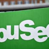Yousee er klar med kompensation til de 1,2 millioner kunder, der af endnu ukendte årsager måtte undvære tv-signal nytårsaften.