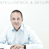 Certa Intelligence & Security. Jakob Scharf.