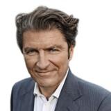 André Rogaczewski