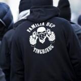 På et møde mandag aften har personer fra Nørrebro-banderne Loyal To Familia og Brothas aftalt at lægge deres konflikt på hylden.