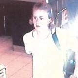 Den 19-årige Petrine Rosenlund Stryhn fra Fredericia, der har været forsvundet siden mandag, er torsdag aften fundet i god behold i Vejle.