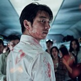 Stillfoto fra »Train to Busan«