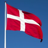 Danmark stiller op til at blive valgt ind i FNs Kvindekommission fra 2020 og fire år frem.