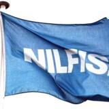 Fonden Primestone, der er storaktionær i danske Nilfisk, forsøger at fusionere Nilfisk med den amerikanske konkurrent Tennant.