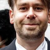 Casper Klynge bliver Danmarks nye ambassadør for teknologi og digitalisering.