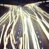 Den grønne trafikaftale fra 2009 er slået fejl. Stik imod planerne kører danskerne mere og mere i bil.