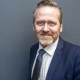 LA-formand, udenrigsminister Anders Samuelsen, har brug for at få genskabt støtten fra erhvervslivet, som viger tilbage med at give donationer til LA.