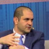 Shervin Pishvar er storinvestor i Uber, AirBnB og har tidligere solgt Tumblr til Yahoo for en milliard dollars.
