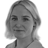 Kassandra Thylstrup