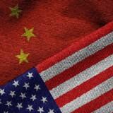 Arkivfoto. USA vil ikke omgående stemple Kina som valutamanipulator, men vil derimod overvåge kineserne via den gængse proces i ministeriet, sagde USA's finansminister, Steven Mnuchin, torsdag.