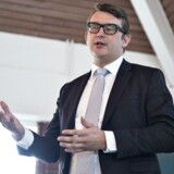 Beskæftigelsesminister Troels Lund Poulson bekræfter at Danmark er på vej til at få en garanti for, at nye EU-regler ikke kommer til at underminere den danske model på arbejdsmarkedet.