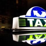 Det er særligt i morgentimerne frem til kl. 10 og i weekenden efter kl. 18, det er svært at få en taxa, lyder det i rundspørgen.