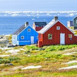 »Heldigvis høres også moderate og realistiske stemmer i den grønlandske debat.«