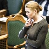 Det kan skade Danmarks forhandlingsevne og respekt, hvis vi ikke lytter til kritikken fra EU, siger advokat.