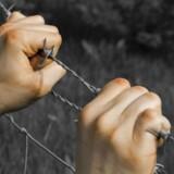 Tyrkiet står bag alvorlige overtrædelser af menneskerettighederne.