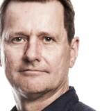 Ivar Carstensen.