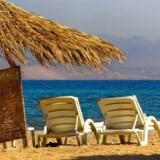 En egyptisk mand blev i 2008 gift med en dansk kvinde, som han havde mødt, mens hun var på ferie i Hurghada i Egypten. Senere blev parret separeret. Men da de ikke formelt set var skilt, var det ifølge dansk lov ulovligt, da manden i 2015 på ny giftede sig - denne gang med en egyptisk kvinde. Free/Colourbox