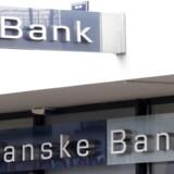 Arkivtoro: Et samråd fredag viste, at både justitsminister Søren Pape Poulsen (K) og erhvervsminister Brian Mikkelsen (K) mener, at det estiske finanstilsyn har ansvaret for at undersøge den hvidvask af milliarder af euro, der er sket via Danske Banks filial i Estland.