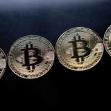 I Danmark mener Finanstilsynet ikke, at den virtuelle valuta er omfattet af eksisterende regler. Derfor kræver det ingen tilladelse at lave en virksomhed, der veksler almindelig valuta mod virtuel valuta