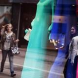 Udfordringer i modehandlen kan ikke alene tilskrives nethandel. Alt for mange har sovet i timen, mener brancheforeningen Wear.