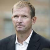 Den 47-årige Michael Juul Eriksen har gennem de seneste år været forsvarer i en lang række spektakulære sager.