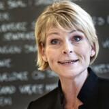 Arkivfoto. Integrationspolitik er øverst på dagsordenen hos Venstres Tina Nedergaard, der vil i byrådet i Høje-Taastrup.