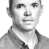 Søren McGuire, journalist.