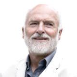 »Der er vist ingen tvivl om, at Ateistisk Selskab, som kalder sig en almennyttig organisation, ser det som en stor kampagnesucces, at så mange på så kort tid, har sagt farvel til folkekirken. Det mest forstemmende er dog, at der ikke er nogen, der tager udfordringen op.«