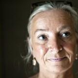 Ilse Jacobsen vil være med til at give danskerne økologiske færdigretter til døren.
