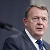 Mens statsminister Lars Løkke Rasmussen har rigeligt med udfordringer at se til landspolitisk i efteråret, truer et dårligt kommunalvalg forude for Venstre.