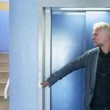 Eskild Dahl Pedersen har arbejdet med det boligsociale område i årevis. Han kalder nu Nørrebro for Københavns svar på Molenbeek, den belgiske Bruxelles-bydel, der er blevet berygtet for at huse terrorister.