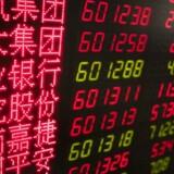 De asiatiske aktiemarkeder starter marts med en blandet udvikling, men set i et overordnet lys, er der tale om kursfald og en reduktion i den bredere risikoappetit.