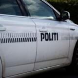 Politiet på Midt- og Vestsjælland har registreret en stribe tricktyverier og har sigtet en kvinde i sagen (arkivfoto). Colourbox
