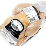Løgismose tilbagekalder kylling med diarrébakterie