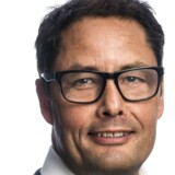 Jens Rebensdorff