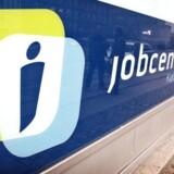 Mere end 60 procent af dem, der sidste år var i et fleksjob, jobafklaringsforløb eller modtog ledighedsydelse, var kvinder, skriver avisen.dk. Www.colourbox.com