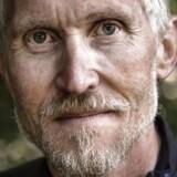 Brian Holm Sørensen, tidligere professionel cykelrytter, sportsdirektør for Etixx-Quick Step og kommunalbestyrelsesmedlem på Frederiksberg for Det Konservative Folkeparti. (Arkiv)