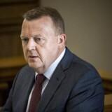 Statsministeriet modtog tidligt i forløbet oplysninger, der viste, at Inger Støjbergs omstridte instruks til Udlændingestyrelsen ikke stemte overens med Den Europæiske Menneskerettighedskonvention.