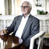 Tirsdag forsætter afhøringen af tidligere partner i advokatfirmaet Johan Schlüter i sag om svindel med klientmidler.