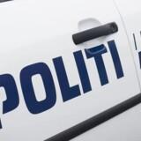 En 61-årig kvinde er blevet varetægtsfængslet, efter at hun fredag aften kørte mod trafikken på motorvejen ved Esbjerg, hvor hun tilsyneladende forsøgte at påkøre andre bilister. Arkivfoto. Free