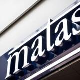En af Matas' egne købmænd, Jan Kithler, der drev tre store Matas-butikker på Sjælland, bryder med virksomheden, som han har været en del af siden 1970'erne og vil nu stifte et helt nyt butikskoncept.