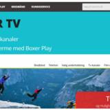 Nogle måneder, efter at Boxer TV reelt blev sat til salg af sin svenske ejer, køber konkurrenten Stofa nu selskabet og styrker dermed sin position som Danmarks nummer to.