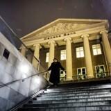 Danske Bank-ledelsen får stor kritik af de ansattes tillidsmand og kredsformand, efter banken siger farvel til 321 medarbejdere.