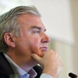 Lars Seier Christensen investerer et ukendt beløb i den danske e-sports-klub, Tricked Esport.