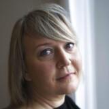 Christina Egelund bliver LA's nye politiske ordfører.