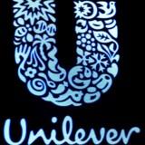 Den hollandske fødevaregigant Unilever levede ikke op til forventningerne til toplinjen i selskabets regnskab for tredje kvartal.