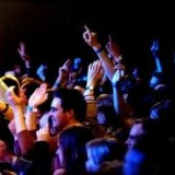 Koncerter bliver nu tilgængelige via betalbare video-optagelser hos Next2live som led i nyt initiativ, og koncerter fra weekendens Spot Festival leverer første eksempler.