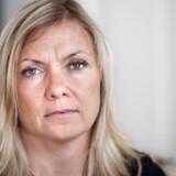 Camilla Broe, som skal udleveres til USA, bliver nu begæret varetægtsfængslet af landsretten.