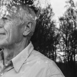 Arkitekt Jan Utzon
